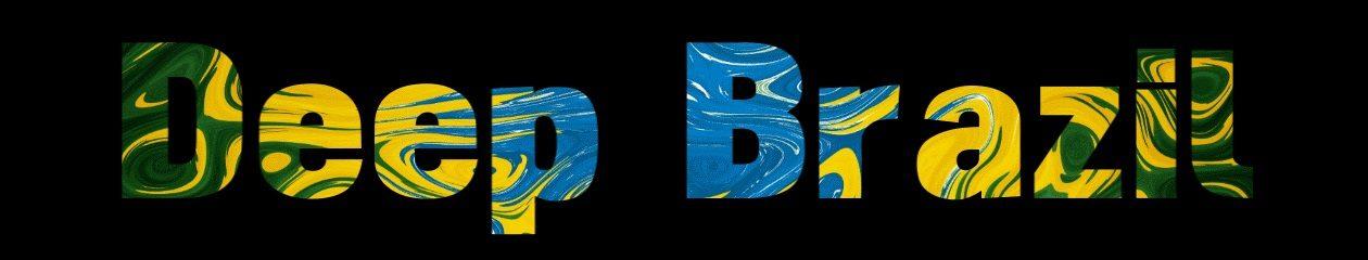 Deep Brazil